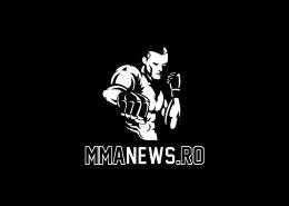MMANn1