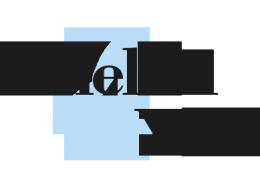logo-ochelari4you